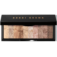 Raw Sugar Shimmer Brick Eye Palette > Eye Shadow > Makeup > Bobbi Brown