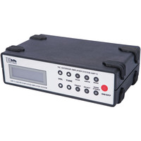 Tic Corporation Exterior Outdoor Receiver Amp