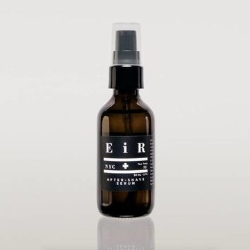 EiR NYC - After Shave Serum