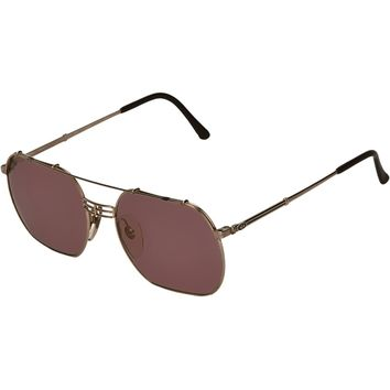 Christian Dior Vintage 'Monsieur' Sunglasses