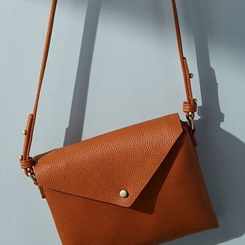 Abbie Envelope Crossbody Bag