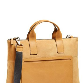 Men's Skagen 'Kruse' Document Bag