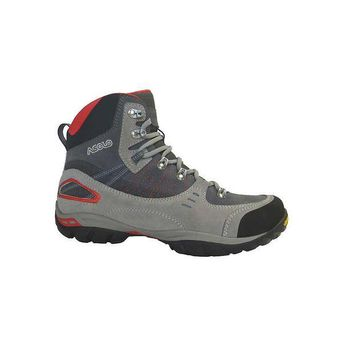 DCCKJG9 Asolo Yuma WP Boot - Women's