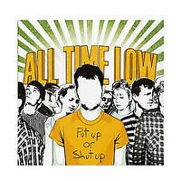 Shop Vinyl Albums and LPs | Band Tees | Hot Topic