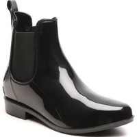 Women's Lauren Ralph Lauren Tally Rain Boot -Black