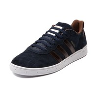 Mens adidas Etrusco Athletic Shoe