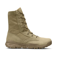 Nike SFB Leather Men's Boot