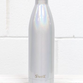 S'well Bottle: Milky Way Galaxy Collection {25 oz}