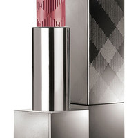 Burberry 'Lip Cover' Soft Satin Lipstick Autumn/Winter Collection | Nordstrom