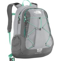 The North Face Women's Jester Backpack | DICK'S Sporting Goods