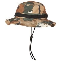 LRG Lifted Boonie Hat - Men's at CCS
