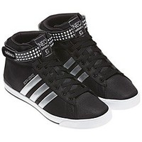 adidas Selena Gomez BBNEO Daily Twist Shoes | Shop Adidas