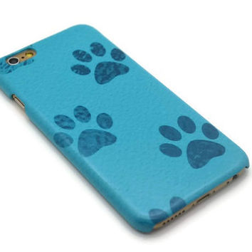 iPhone 6 case cat iphone 6 plus case paw iphone 5S case cat paw galaxy s6 case meow galaxy S5 S4 mini cat paw LG G3 G4 Sony Xperia Z3 case