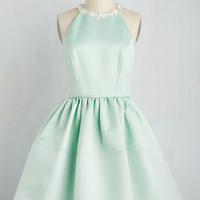 Party Party Princess Dress | Mod Retro Vintage Dresses | ModCloth.com