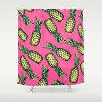 Popular Shower Curtains | Page 26 of 80 | Society6