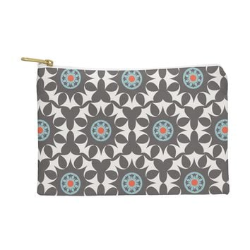 Heather Dutton Amirah Dusk Pouch