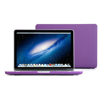 Hard Case Matte for 13 Macbook Pro with Retina Display