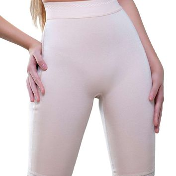 Amie High Waist Panty Buttock Enhancer