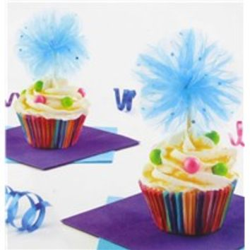 Baking & Party Supplies, Cake, Cookie & Candy Making Supplies | Shop Hobby Lobby