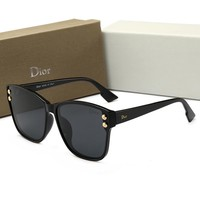 DIOR Sunglasses 22008