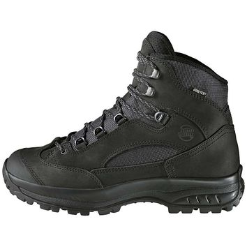 Hanwag Banks GTX Boot - Men's