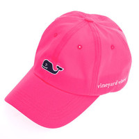 Men's Hats: Neon Hat -  Vineyard Vines