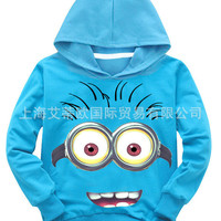 Kids Boys Girls Baby Clothing Products For Children = 4444723396