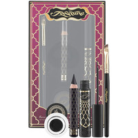 Sephora: Disney Collection : Jasmine Three Wishes Eyeliner Set : eyeliner