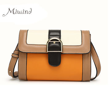 Women Bags Handbag Tote Crossbody Over Shoulder Sling Genuine Leather Messenger Small Flap Patent High Quality Fashion Ladies