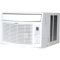 Haier ESA410K 10,000 BTU Room Air Conditioner