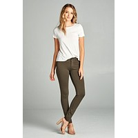 Best Selling Riding Pants