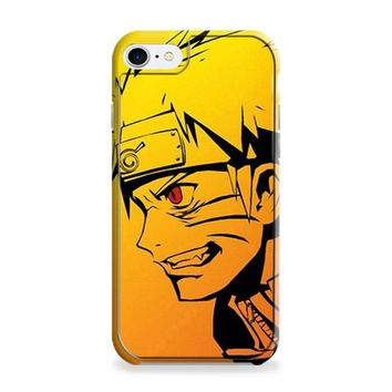 NARUTO SKETCH WALLPAPER iPhone 6 | iPhone 6S Case