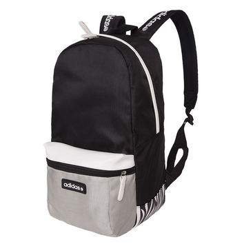 """Adidas"" Multi-functional Camera Backpack Rucksack Travel Bag"