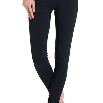 Women's LAmade Flat Waistband Leggings,