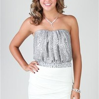 Homecoming Dresses | Junior Dresses for Homecoming | DebShops.com