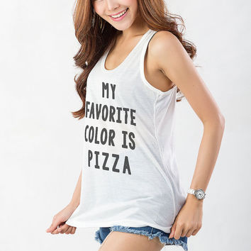 Pizza T Shirt Top Teens Womens Pizza Slut Tumblr Quotes Funny Slogan Hipster Hype Merch T Shirts Graphic Tee Swag Dope Blogger Instagram