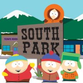 Watch South Park Online HD Quality FREE Streaming