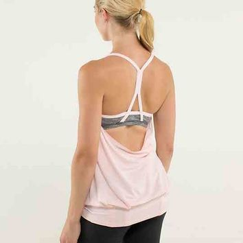 c.y.b tank | women's tanks | lululemon athletica