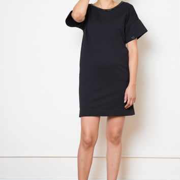 ottod'ame nettuno dress