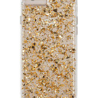 Karat iPhone 6 Plus Case - Neiman Marcus