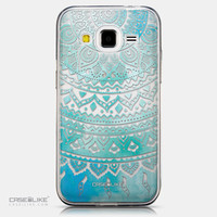 Indian Line Art 2066, Samsung Galaxy Core Prime