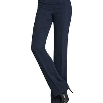 cabi Midnight in Paris PR Trouser Pants | zulily