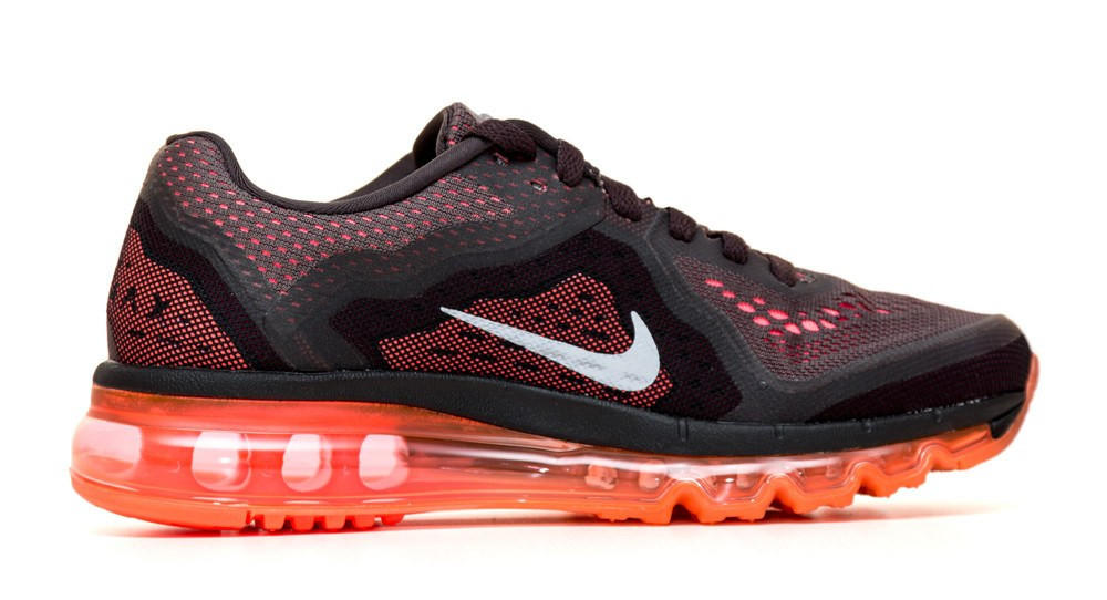 Women s Nike Air Max 360 Running Shoes By Glitter Kicks - Customized With  Swarovski Cr 02445bc9a