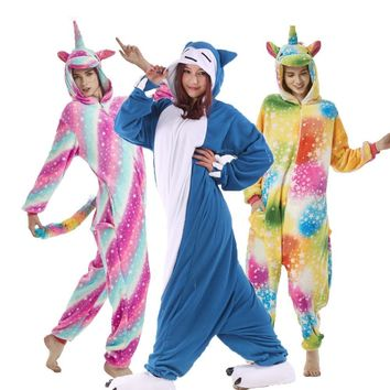 Snorlax kugurumi Pajamas Sets Christmas Party  Cosplay Costume Pyjama Animal Onesuit Suits Adult Winter Warm For Women MenKawaii Pokemon go  AT_89_9