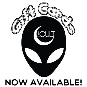 MoonCult Gift Card