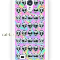 case,cover fits samsung models>Tie Dye>Alien>Emoji>emojis>funny>cute,faces,smile