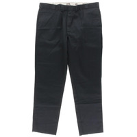Dickies Mens 874 Twill Original Fit Casual Pants
