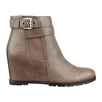 Unisa® Terence Shoes - JCPenney