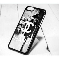 Chanel Ashion Show Case IPHONE 6 | 6S | 6 PLUS | 6S PLUS