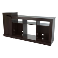 Modern 50 Inches Flat-Screen TV Stand
